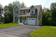3 Bella Court North Providence RI, 02911