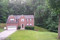 4836 Dower Hill Farm Place La Plata MD, 20646