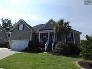 209 Redbourne Lane Irmo SC, 29063