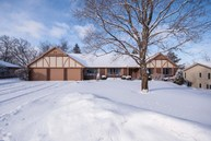 7370 Whispering Ridge Drive Grand Rapids MI, 49546