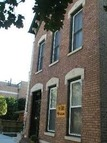 1532 North Wieland Street Chicago IL, 60610