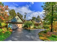 144 Willow Run Ln Zirconia NC, 28790