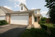 17215 Dundee Drive Crest Hill IL, 60403