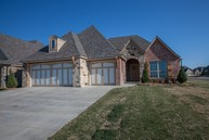 507 W 128th Street Jenks OK, 74037