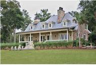 2340 Bohicket Road Johns Island SC, 29455