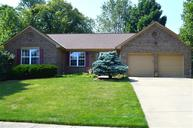 2161 Stoneharbor Ln Independence KY, 41051