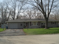 629 Juniper Lane Bradley IL, 60915