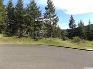 - Finch (Lot 33) Philomath OR, 97370
