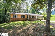 118 Couch Street Easley SC, 29640
