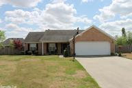 2800 Carriage Hill Paragould AR, 72450