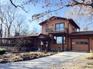 119 Holiday Acres Circle Branson West MO, 65737