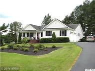 103 Woodger Circle Louisa VA, 23093