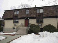 1503 Cherry Hill Dr 1 Poughkeepsie NY, 12603