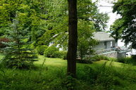 7 Kessel Park Rd Keeseville NY, 12944