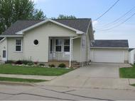 506 Pierce Ave Little Chute WI, 54140
