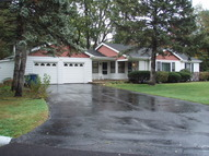 12153 South 70th Avenue Palos Heights IL, 60463