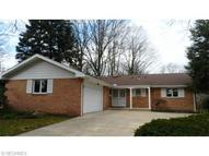 204 Overlook Dr Kent OH, 44240