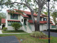 2 Lexington Lane E E Palm Beach Gardens FL, 33418
