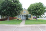 391 N Travis St. A And B San Benito TX, 78586