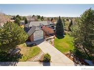 11624 Country Club Drive Westminster CO, 80234