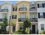 1053 W Heritage Club Circle Delray Beach FL, 33483