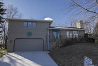 3403 Pierce Ct Two Rivers WI, 54241