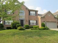 1822 Waverly Dr Florence KY, 41042