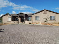 1380 S Rainbow Drive Cottonwood AZ, 86326