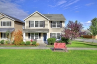 1893 Johnson Ave Dupont WA, 98327