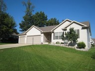 53114 Turning Leaf Dr. South Bend IN, 46628