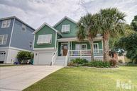418 Anchor Way Kure Beach NC, 28449