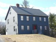 2638 River Road East Johnson VT, 05656