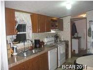 21205 Vacation Road Fountain FL, 32438