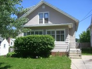 1638 Greenwood Rockford IL, 61107