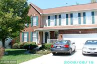 5212 Greenville Drive Bryans Road MD, 20616
