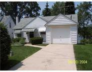 5168 Happy Hollow Dr Manchester MI, 48158