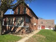 4411 Baring Avenue East Chicago IN, 46312