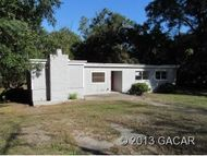 13828 Nw 148th Place Alachua FL, 32615