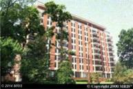 6606 Park Heights Avenue 811 Baltimore MD, 21215