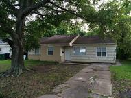 10114 Chesterfield Dr Houston TX, 77051