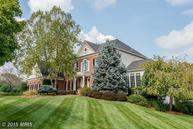 15122 Rollinmead Drive Gaithersburg MD, 20878