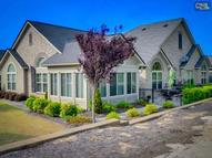 176 Peach Grove Circle Elgin SC, 29045