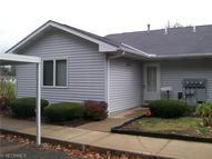 5606 Pine Trail Ave Southwest Navarre OH, 44662