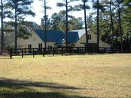 2265 Lake Bay Road Vass NC, 28394