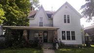 407 W Gale St Angola IN, 46703