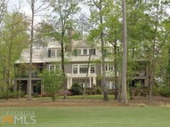 1060 Griffin Crk Greensboro GA, 30642
