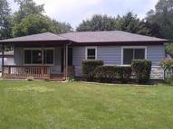 3072 Evelyn St Portage IN, 46368