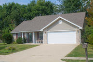 4703 Hockaday Pl Columbia MO, 65202