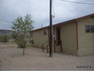 187275 Lomila - 4 Lots Total Dolan Springs AZ, 86441