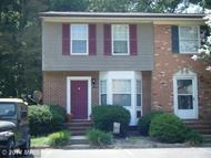 5238 Kings Wood Lane King George VA, 22485